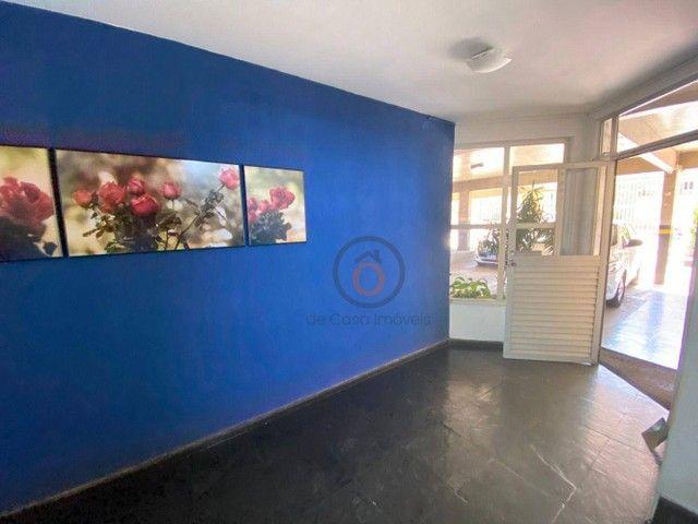 Apartamento com 3 quartos 134 m² à venda bairro Padre Eustáquio - Belo Horizonte/ MG - Foto 4