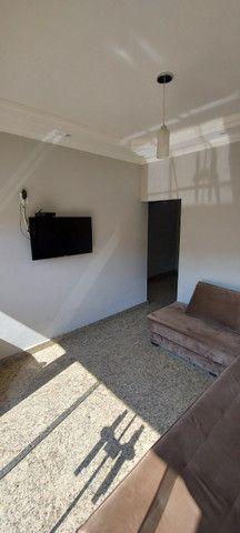 Casa em Barão de Cocais - Foto 8