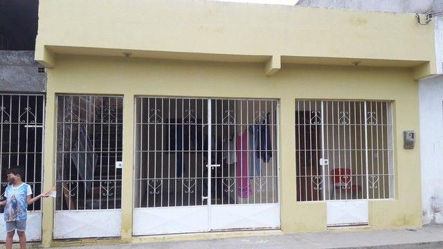 Vendo casa em Passira pe *) - Foto 5