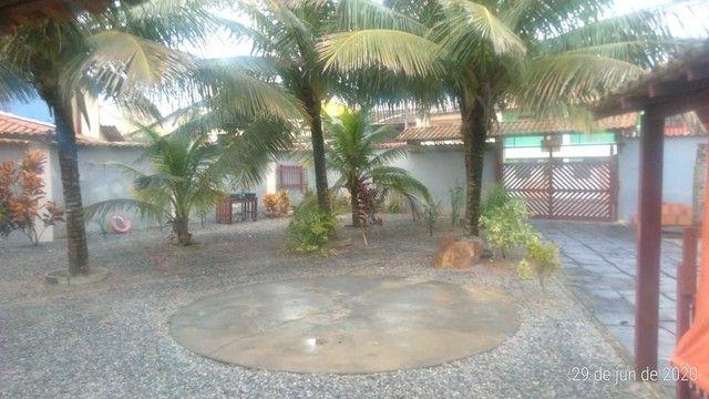 Hg 523 Casa em Unamar  - Foto 2
