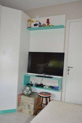 Gravataí - Apartamento Padrão - Centro - Foto 17