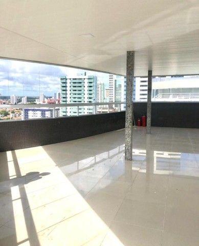 Apartamento Miramar - Foto 14
