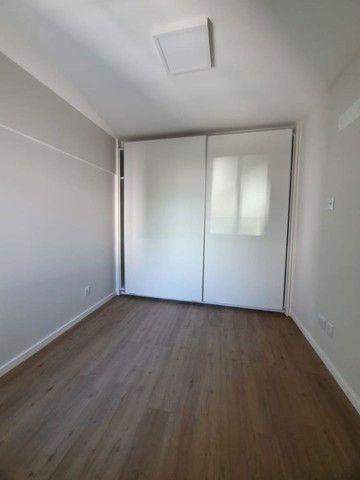 Linda apartamento de 02 quartos com lazer completo na Savassi!! - Foto 6