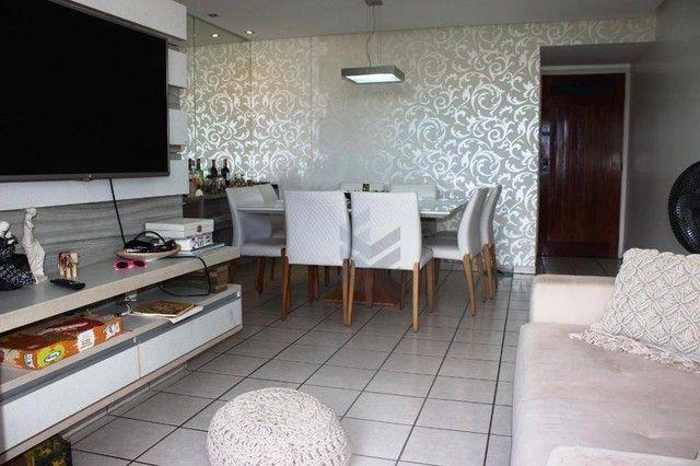 Um super apartamento!!!! - Foto 9