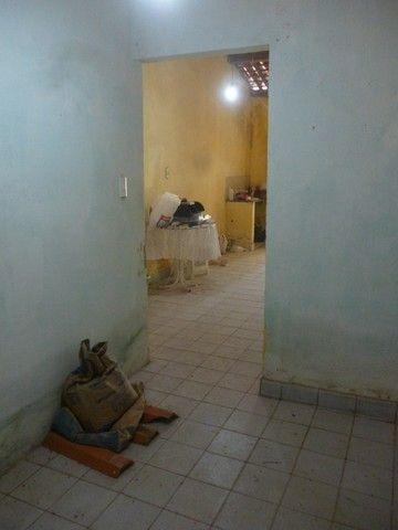 Casa no centro de Cupira - Foto 4