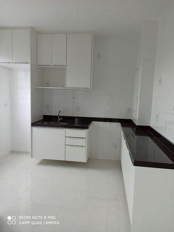Linda cobertura de 128 m² na Savassi - Foto 6