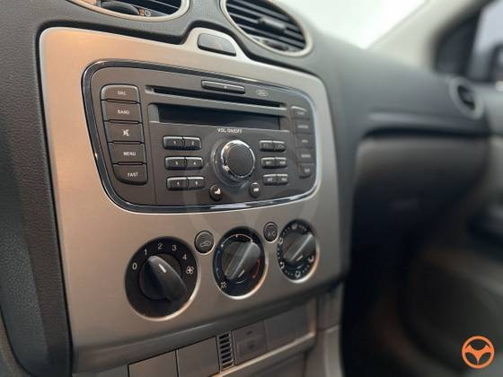 FORD FOCUS 2011/2012 1.6 GL 16V FLEX 4P MANUAL - Foto 19