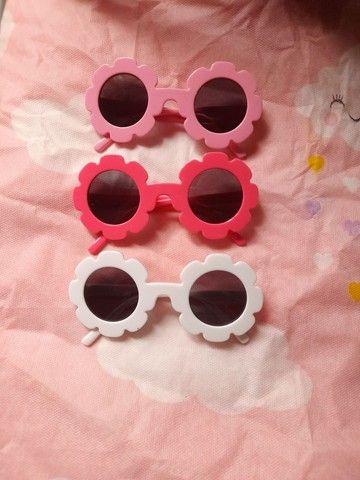 Óculos infantis  - Foto 5