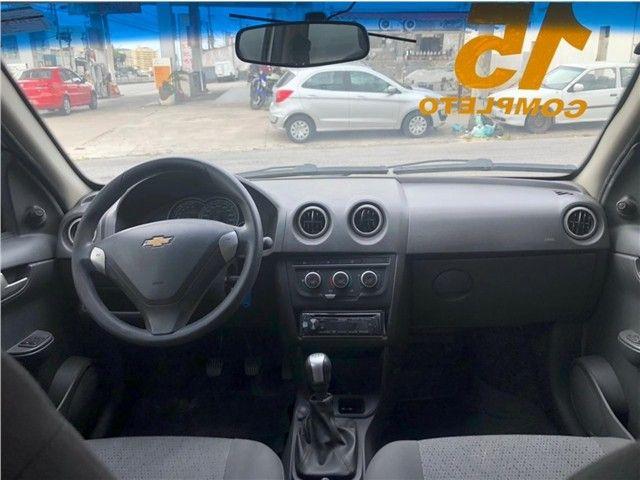 Chevrolet Celta 2015 1.0 mpfi lt 8v flex 4p manual - Foto 5