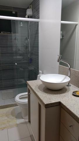 Apartamento 03 quartos, suíte, 02 vagas, Jardim da Penha, proximo UFES