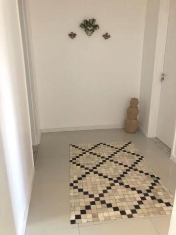 Apartamento Luxuoso 141,45m2 com 3 suítes Papicu - Foto 17