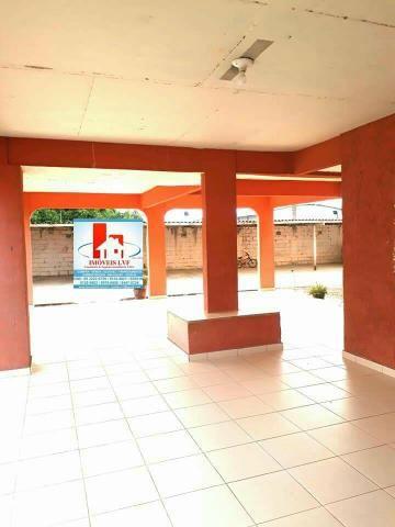 Apartamento 3 quartos Bairro Rio Madeira