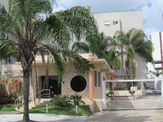 Aluga Dono Apartamento Córrego Grande perto UFSC-Shopping Iguatemi,Florianópolis