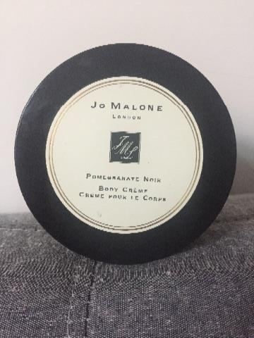 Body Creme - Jo Malone 175 ml