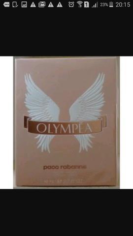 Perfume Olympéa 80ml Original