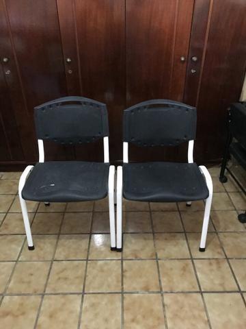 Cadeira para espera