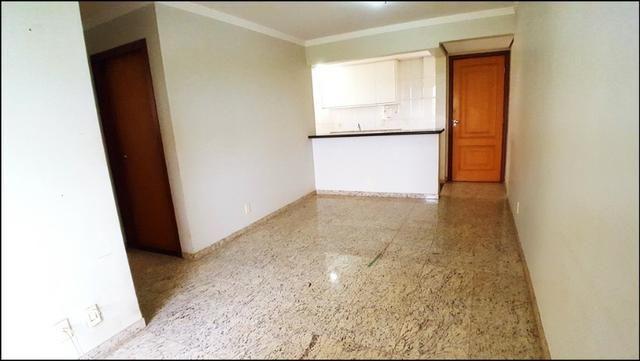 Edifício Capri - Apartamento 2 Quartos, 70 m² na 404 Sul - Foto 11