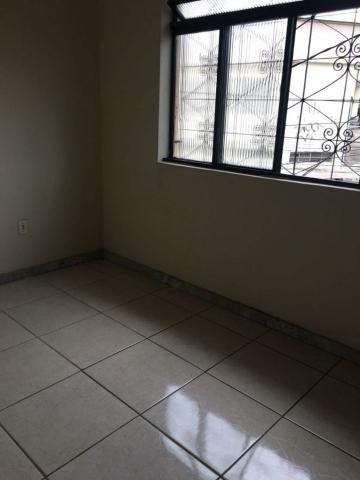 Apartamento para alugar com 1 dormitórios em Indústrias, Belo horizonte cod:5170 - Foto 9