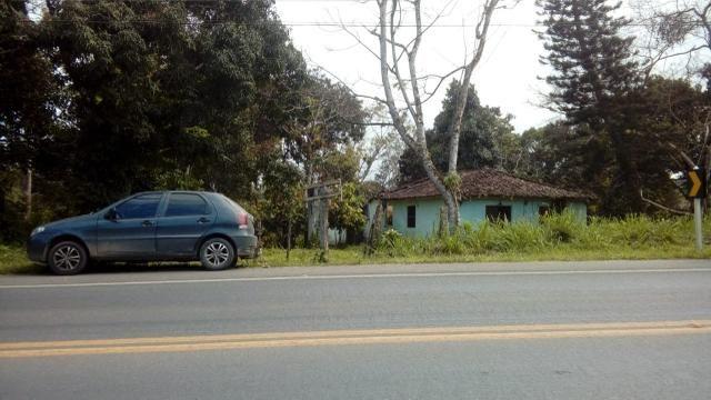 Terreno Rodovia Itabuna- Ilhéus - Foto 10