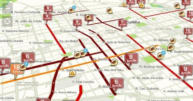 Rastriador GPS sem menssalidade ; Bloqueadores Anti Furto ; Alarmes Seguranca COmpleta. - Foto 8