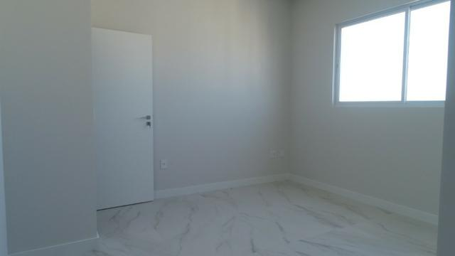 Cobertura Duplex, 5 Suítes, 4 Vagas de Garagem pronta para Morar. Em Itapema /Sc - Foto 11