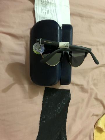 f1c549605 Óculos de sol feminino chilli beans, quem conhece a marca sabe da qualidade!