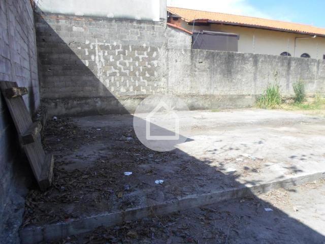 Lote para aluguel, , amazonas - contagem/mg - Foto 2
