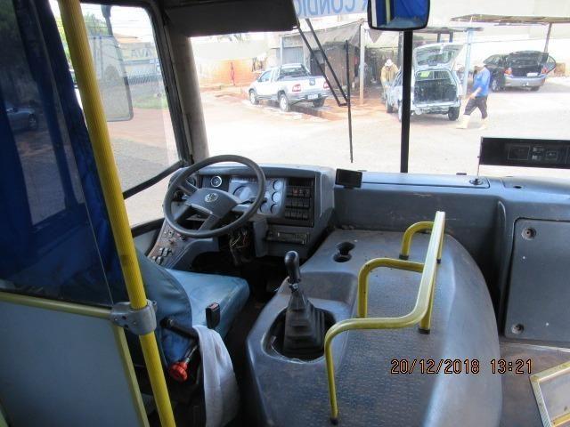 Ônibus Urbano - Foto 4