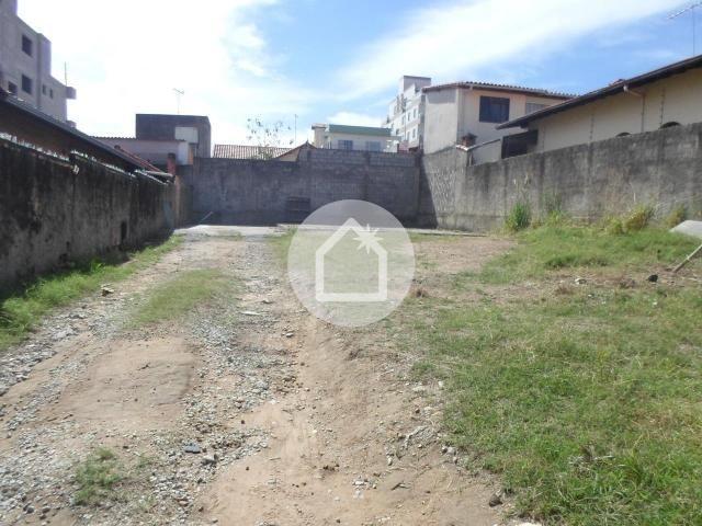 Lote para aluguel, , amazonas - contagem/mg - Foto 3