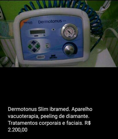 Beleza e saúde - Cariacica, Espírito Santo - Página 3   OLX 445e1327d3