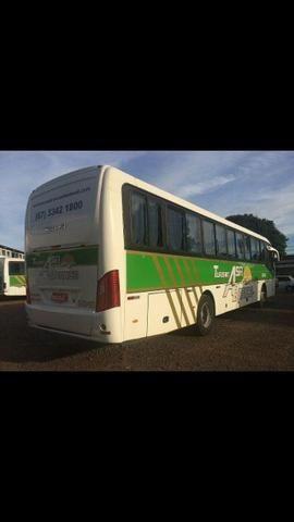Locação de Ônibus - Foto 6