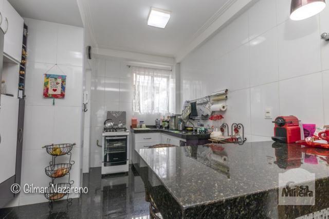 Apartamento à venda com 2 dormitórios em Buritis, Belo horizonte cod:244554 - Foto 14