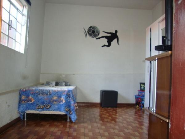 Espaço ideal para se morar!!! - Foto 6