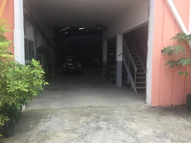 c04cabc41 Indústria e comércio para alugar - Guadalupe, Rio de Janeiro | OLX