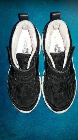 836779b294 Tênis Lilica Ripilica Original - Roupas e calçados - São Marcos ...