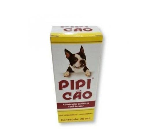 Educador Sanitário Para Cães - Foto 2
