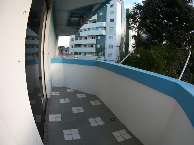 Oportunidade - Apartamento de 1 quarto e sala no Jardim Pontal - Foto 6
