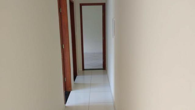 Apartamento em Ipatinga, 84 m²,Sacada , 2 quartos/suíte. Valor 140 mil - Foto 6