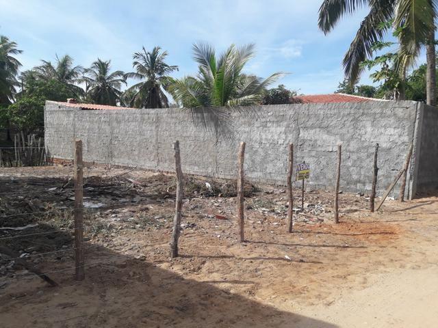 Vendo Terreno Areia Branca/Mosqueiro - Foto 6