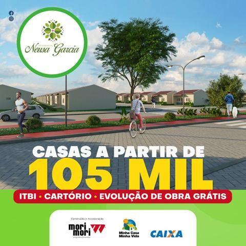 Lançamento do melhor Residencial de Caruaru - Foto 8
