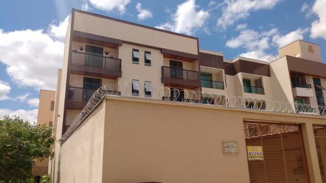 Apartamento em Ipatinga, 84 m²,Sacada , 2 quartos/suíte. Valor 140 mil - Foto 17