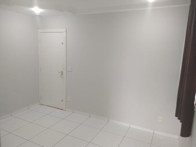 Apartamento Residencial Triunfo 61 m² completo com armários - Foto 18