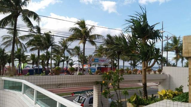 Apartamento Praia Grande para temporada