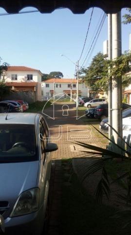 Apartamento à venda com 2 dormitórios em Jardim interlagos, Hortolândia cod:AP002557 - Foto 20
