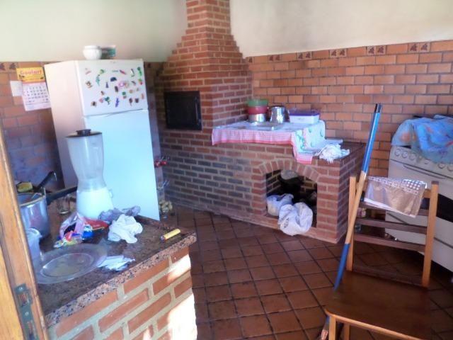 Lindo Sítio no Bairro Vista Alegre em Paty do Alferes - Foto 12