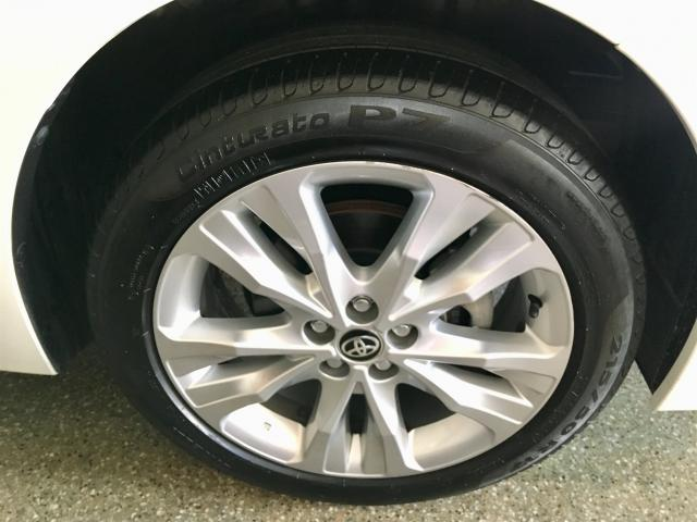 Toyota corolla 2017/2018 2.0 xei 16v flex 4p automático - Foto 6