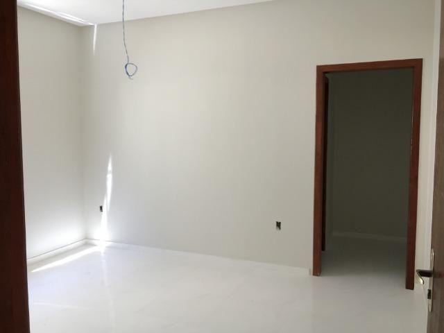 Casa Loteamento Recife - Foto 2