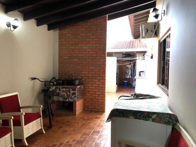 Ponto comercial para venda em tangará da serra, centro, 2 dormitórios, 1 suíte, 3 banheiro - Foto 14