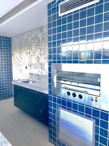 Apartamento na Jatiúca, 02 Quartos, Localização Extra Ultimas unidades - Foto 9