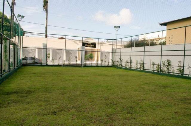 Parc Victoria - 76m² - Guararapes, CE - ID2925 - Foto 12